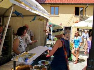 2015-07-06 BG Scheunensommer_IMG_3349