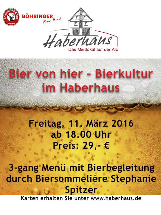 Plakat Bier.001
