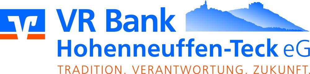 VRHT-Logo-MV