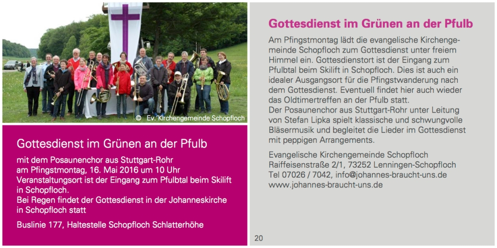 BroschüreKultur_an_besonderen_Orten