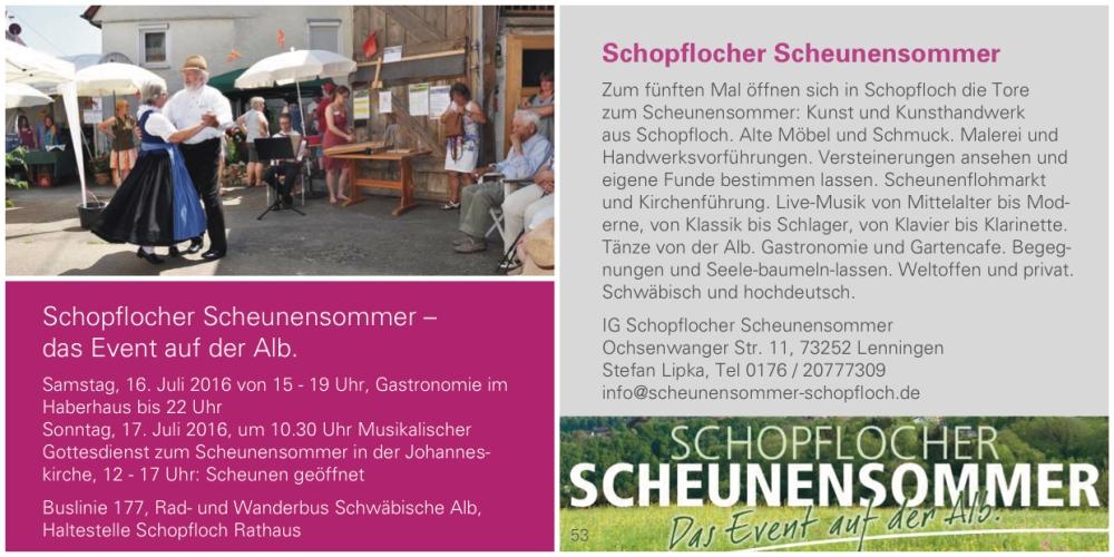 BroschüreKultur_an_besonderen_Orten2