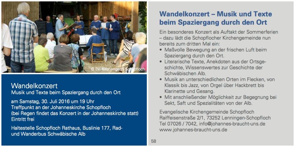 BroschüreKultur_an_besonderen_Orten3