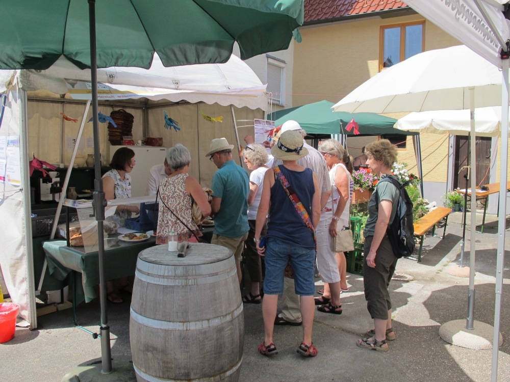 2015-07-06 BG Scheunensommer_IMG_3343