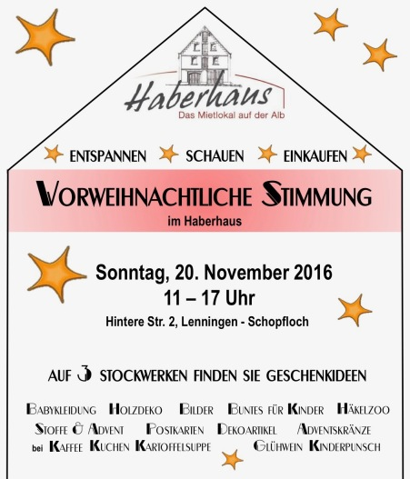 adventsbazar-2016-11-20