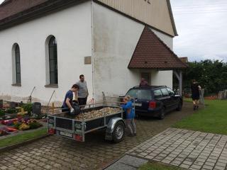 renovierung-betonplatten1