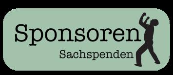 sachspenden