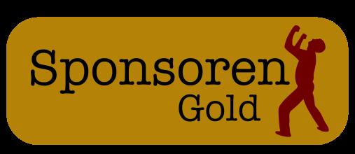 sponsorengold