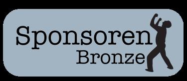 sponsorenschriftbronze
