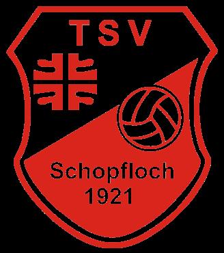 TSV LogoOhneHintergrund-2380x2670
